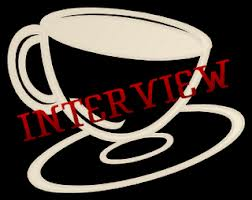java interview