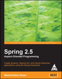 spring-2-5-aspect-oriented-programming-275x275-imad9tahmcerhnfg