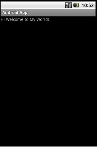 5_newoutput
