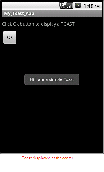 4_positioned_toast