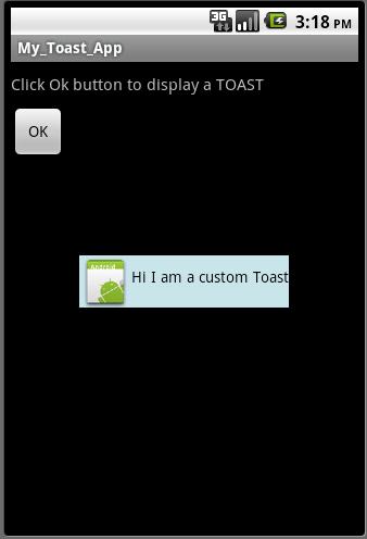 5_custom_toast