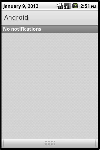 6_notify5