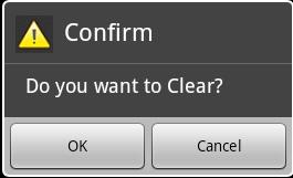 8_icon_dialog