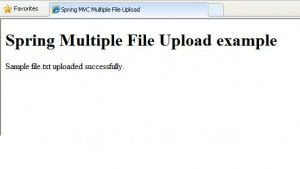 multipart_screen3