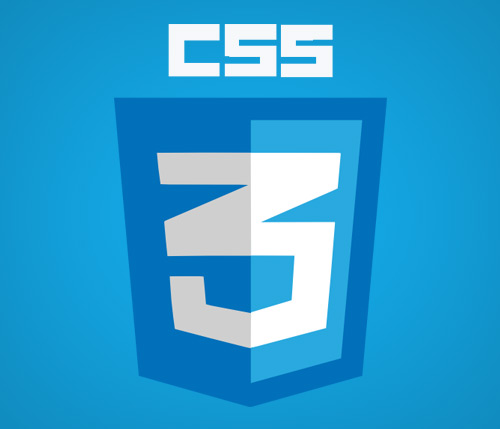 Working with Borders in CSS3