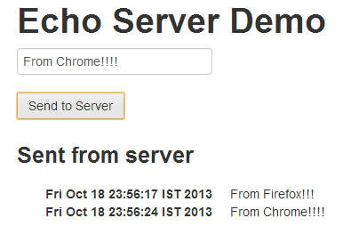 Echo_Server_2