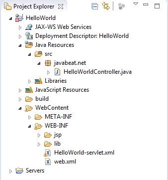 how to call a servlet from jsp on page load
