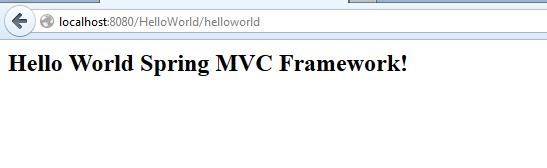 spring-mvc-hello-world-2