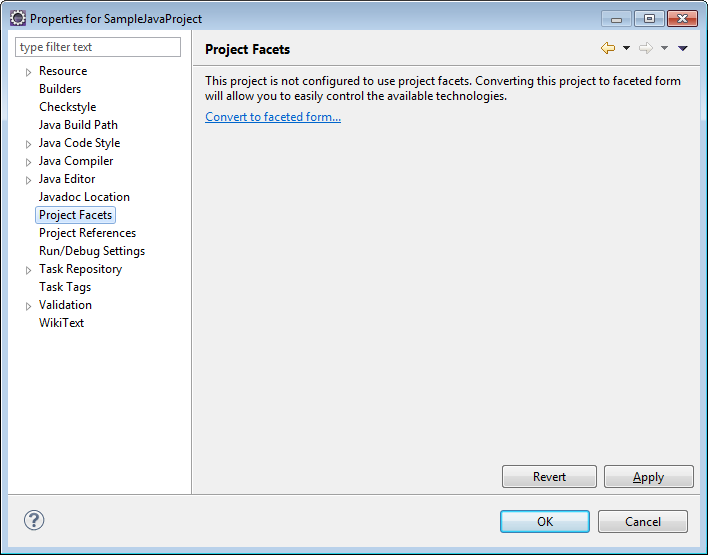 eclipse-java-to-web-project-1