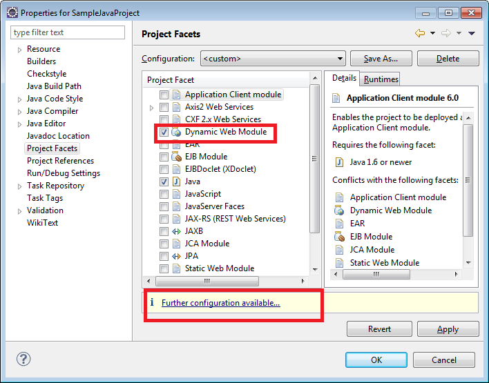 eclipse-java-to-web-project-3