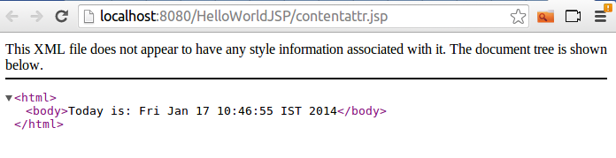 jsp_contenttypeattr_demo