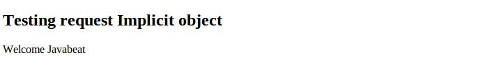 jsp_requestobject2_demo