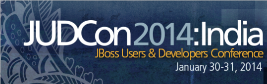 judcon2014
