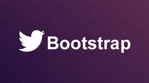 Express js + Bootstrap : Web Application Development Tutorial
