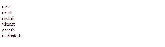 JSTL Format fmt:setLocale Tag