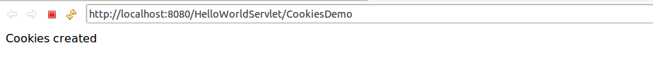 servlet_cookies_demo