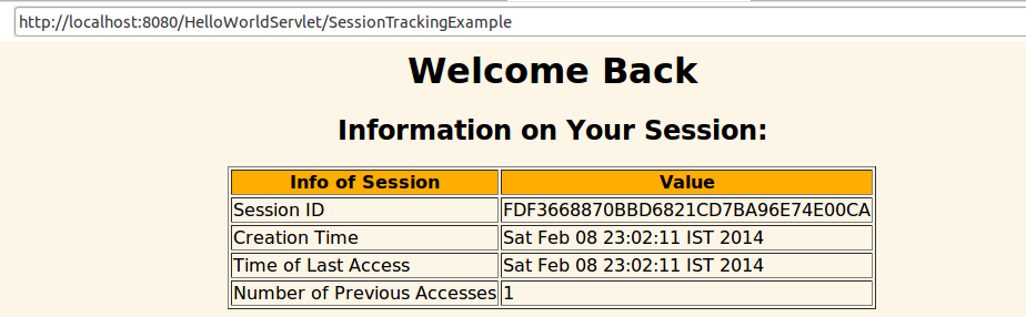 servlet_sessiontrack_demo