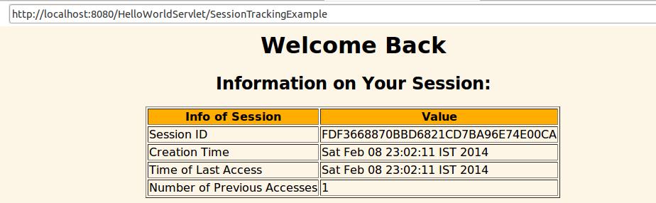 servlet_sessiontrack_demo