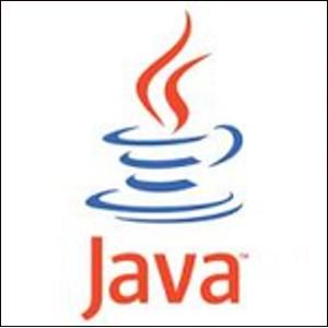 Introduction to Java 6 0 New Features, Part–1
