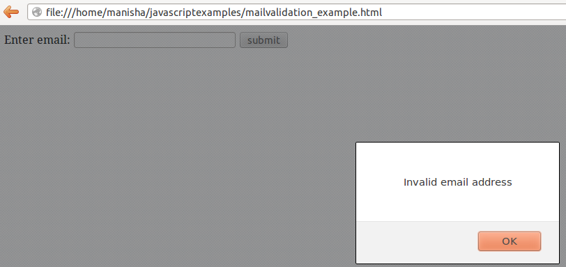 js_validation3