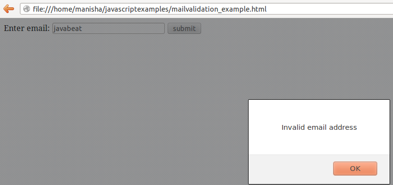 js_validation4