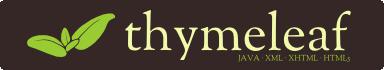 Thymeleaf Template Engine Tutorials