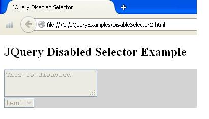 DisabledSelector2Picture
