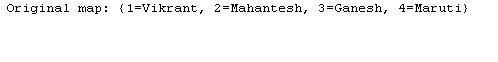 Java-TreeMap-Example