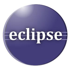Eclipse Tutorials