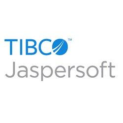 Jasper Reports : org codehaus groovy control