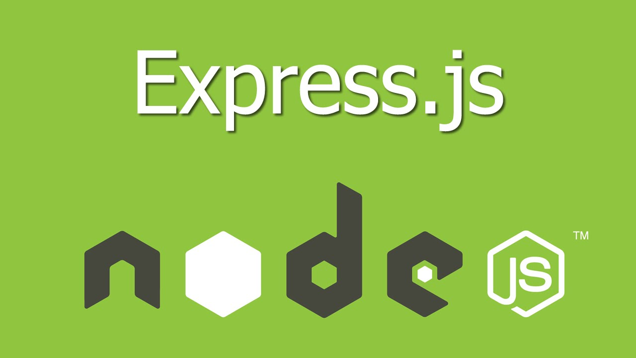 Writing Middleware for Express & Node.js