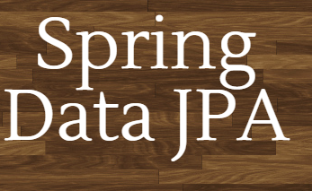 Query Annotation in Spring Data JPA
