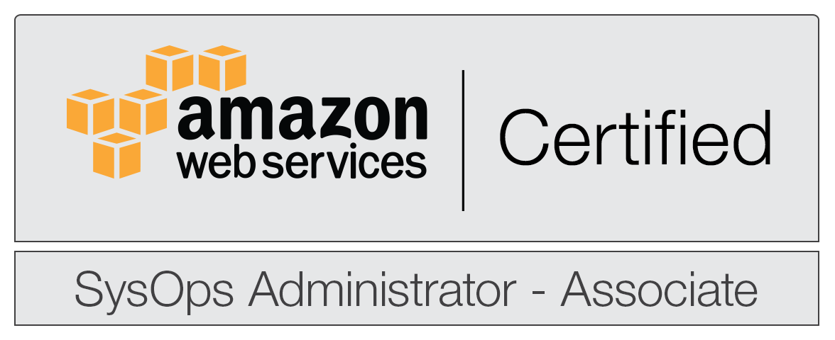 How To Prepare For Aws Certified Sysops Administrator Associate