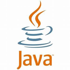 IntelliJ vs Eclipse: Which To Use For Java Development - JavaBeat